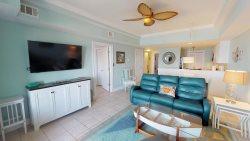 Savannah Beach & Racquet Club Condos - Unit C308 - Water Front - FREE Wi-Fi - Swimming Pool