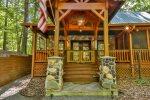 Foxhound Lodge