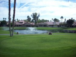 Charming, Renovated Condo. Golf Course And Water Views with Morning Sun