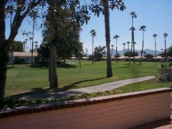 Tastefully Decorated, 2+ Den, Golf Course View with Morning Sun, Easy Walk to the River