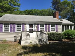 Great South Yarmouth Location - Close to Parker's River Beach
