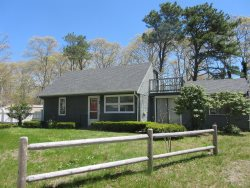 South Yarmouth - Spacious House - .6 miles to Yarmouth Southside Beaches