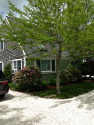 Cape Cod - Chatham Vacation Rental!