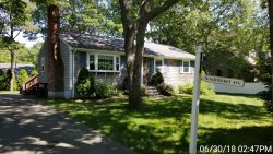 Lovely South Yarmouth home - .3 miles to Parker's River Beach  - Sleeps 6