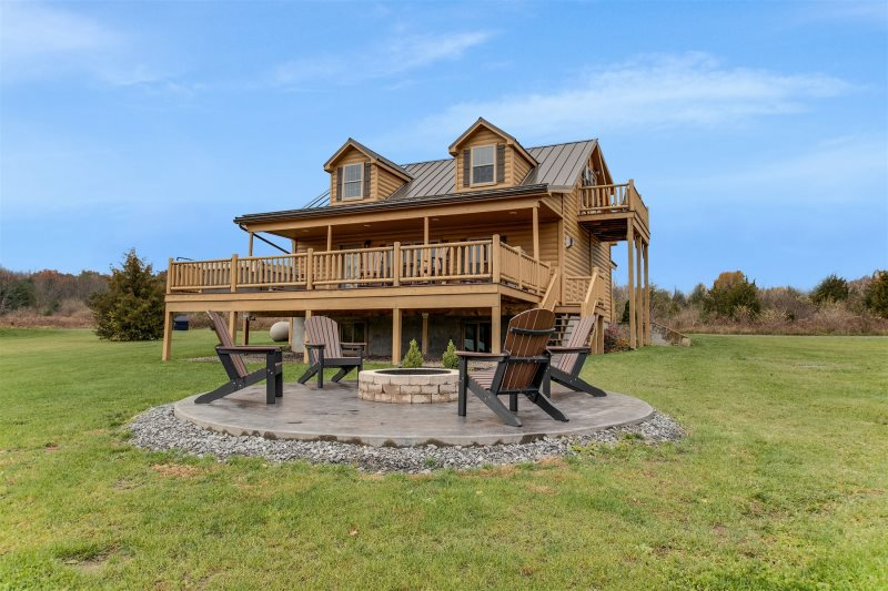 Tremendous Castello Vacation Rental Seneca Lake Finger Lakes Ny Download Free Architecture Designs Scobabritishbridgeorg