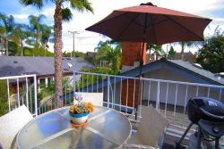 vacation rentals huntington beach california