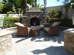 So Cal Hot Property Huntington Beach Vacation Rentals