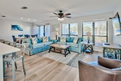 3BD/2BA Lovely Sandpiper Village Vacation Home in Sandestin Golf & Beach Resort~Golf Cart