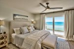 Sea Suite - A Luxurious 2 Bedroom Beachfront Townhome on 30A