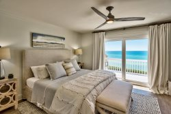 Sea Suite - A Deluxe 2 Bedroom Beachfront Townhome on 30A