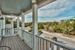 Blue Mountain Beach 4BD/3BA Home Along Scenic Hwy 30A ~ Pool & Beach Access!