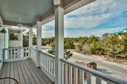 Blue Mountain Beach 4BD/3BA Home Along Scenic Hwy 30A ~ Pool & Beach Access!