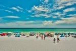 Amazing Beach Views at Ariel Dunes II, Seascape Resort in Miramar Beach,  Pools, Easy Beach Access