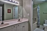Spectacular Panoramic Gulf Views From Your Balcony