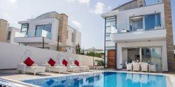 Stunning Lombardi Villa