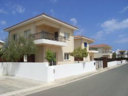 Beautiful luxury 3 bed villa with private pool