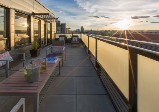 Pleasant 3 Bedroom Rentals Victoria Bc Download Free Architecture Designs Scobabritishbridgeorg