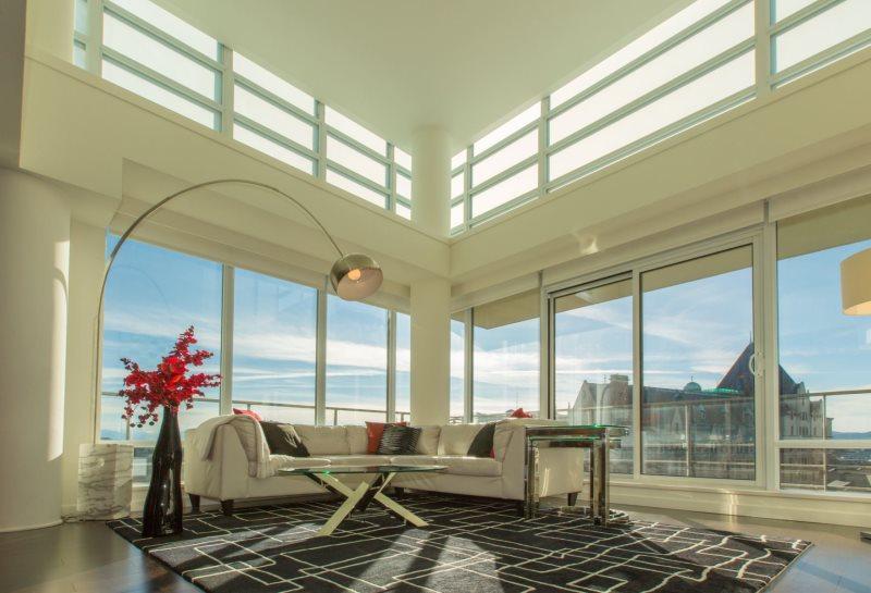 Victorias falls downtown victoria bc luxury vacation rental solutioingenieria Gallery