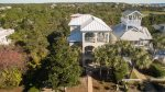 3 Story Home at Calypso Pointe in Dune Allen Beach