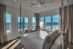 Grayton Beach - Bula House
