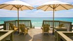 Enjoy the Gulf at the Private Community Beach Walkovers