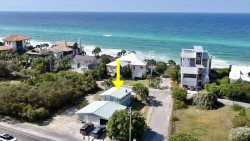 Seagrove Beach - Buying Time