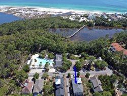 Watersound West Beach- Paradise Found