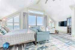 Coastal Luxury! Lower June 2020 Rates