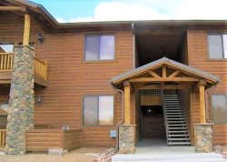 This home has all of the upgrades, and is a perfect getaway for couples or families.