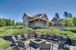 downstairs master bath