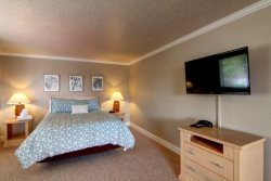 Sea Star Suite 257