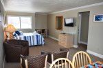 Sea Star Suite 256