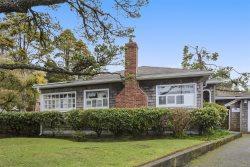 Rabbit Hill Cottage
