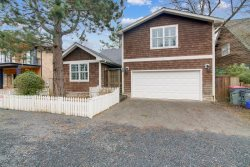New Listing with Hot Tub! - Nantucket West