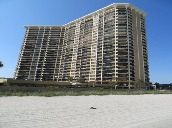Sloan Realty And Management Ltd Maisons Sur Mer 201 Sc Endless Summer Vacations 9650 S Drive Myrtle Beach 29572