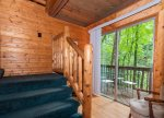 Dining Area in Your Gatlinburg Cabin