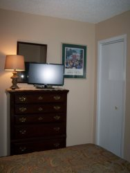 Our Gatlinburg Condo and Cabin Rental Office