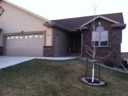 Cozy Townhome in Rapid City ~ Sturgis Rally Rental