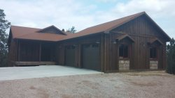 Whitewood Forest Acres Home ~ Sturgis Rally Rental