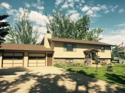 Hoffman Home ~ Sturgis Rally Rental