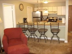 Suite Royale Condo - Located 5 minutes from Deadwood!