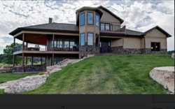 Luxury Home in Apple Springs - Near Boulder Canyon Golf Course!