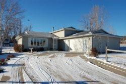 Westside House in Rapid City ~ Sturgis Rally Rental