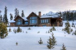 Valhalla A LOT like Heaven- Ski in/out Luxury Home