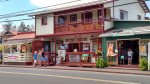 Don`t want to cook - Walk to Hanalei Town shops and restaurants.