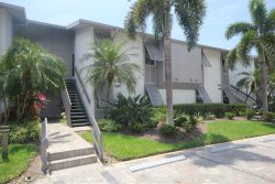 Beautiful Peppertree Bay Condo!