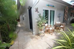 Private Siesta Key Villa!