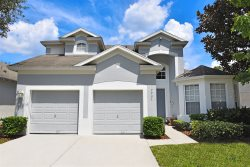 Windsor Hills Disney Villa only 2 miles to Walt Disney World