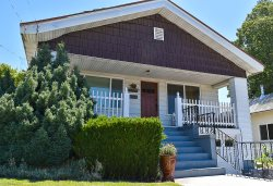 The Casa de la Montana has all the creature comforts of home-3 bedroom 2 Bathroom home in Central Mount Shasta