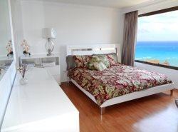 Penthouse Amazing Ocean View Condo